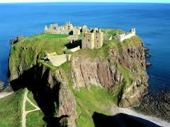 Edad Media de Escocia