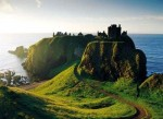 Descubre Escocia Guía y turismo