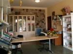 Oficinas de turismo en El Lago Ness