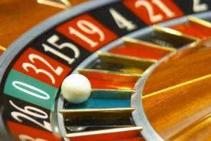 Casino dundee menu
