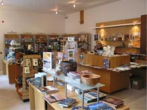 En Escocia encontramos diversas oficinas de turismo repartidas por diferentes ciudades