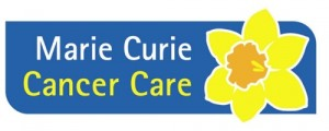 Las damas de Marie Curie nos proporcionan productos artesanales y una experiencia única