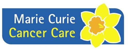 "La fiesta de ""Marie Curie Ladies"" llega a Glasgow"