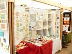 Feria de Diseño y Artesanía de Edimburgo