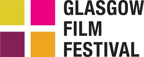 Festival de Cine de Glasgow