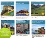 Tours y excursiones por Escocia