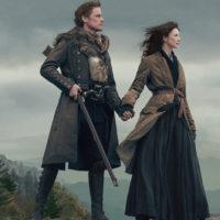 Tour por las localizaciones y escenarios de la serie Outlander en Escocia